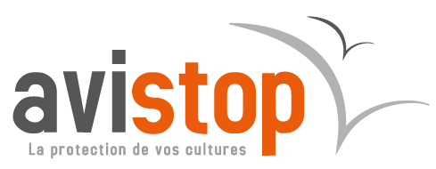 Avistop_web