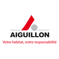 Aiguillon construction