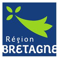 Conseil Régionale de Bretagne