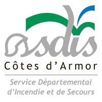 SDIS 22